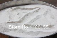 Factory supply high quality Arabic gum powder