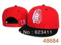 Last kings fur hat adjust snapbacks cap hiphop hip-hop cap cap bboy roupas, sapatos, oculos, relogios, cintos, bolsas, chapeu