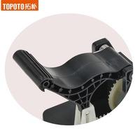 Topoto mop accessories rotating mop s3 xx , dd
