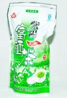 100g Chinese First grade Tea Ziyang Green Tea tippy Maojian Teas 2014 Spring the Tea