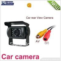 10 PCS/LOT Long distance bus surveillance camera 480 lines 1/3 CCD HD IR Car Factory Outlet