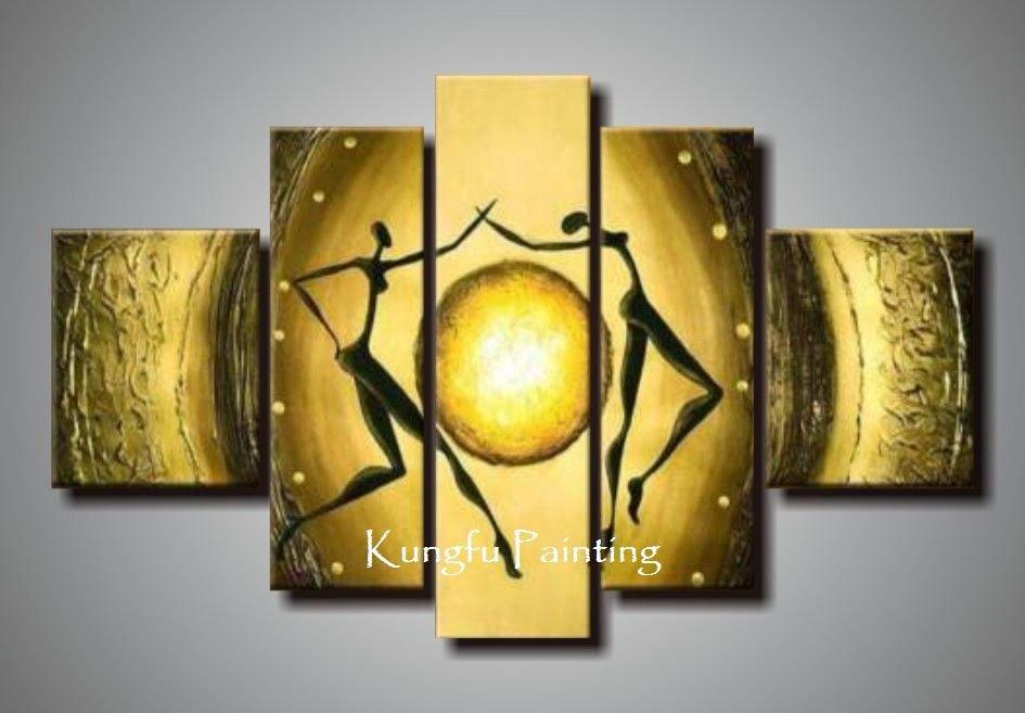 ... abstract-5-panel-canvas-art-living-room-wall-decor-painting-modern.jpg