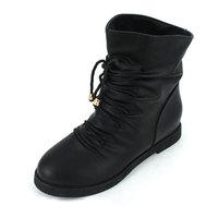2013 winter elevator taojian platform high-heeled martin boots fashion women's shoes ankle boots