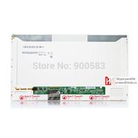 "15.6"" Laptop LED screen LP156WH4 LP156WH2 B156XW02 CLAA156WA11A CLAA156WB11A LTN156AT15 HT156WXB-100 WXGA HD  hight quality A+"