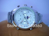 Fashion man Luxury watch ladies Automatic watches Stainless steel Mechanical movement wristwatch   ..R25