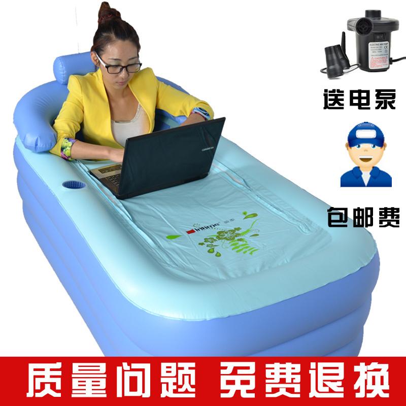 shop popular plastic bathtub adult from china aliexpress. Black Bedroom Furniture Sets. Home Design Ideas