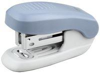 Lackadaisical 0321 stapler/mini portable student stationery stapler/ free shipping