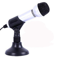 M9 computer microphone professional with base plate  microphones dynamic beta