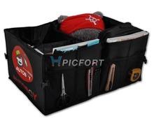popular cargo box