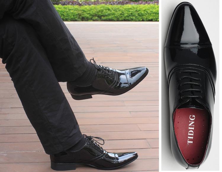 JIMMY CHOO  Official Online Boutique  Shop Luxury Shoes