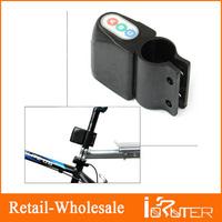 Excellent Bicycle Security Alarm Security Bicycle Lock Bike Bicycle Alarm Cycling Waterproof Security Alarm