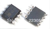 Free shipping 100 PCS UC3843BD SOP-8 UC3843B UC3843 3843B PWM CONTROL