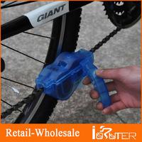 Bicycle Repair Tool Cycling bicycle Bike Wash Chain Box Chain Cleaner Machine Mountain Road Bike Maintenance
