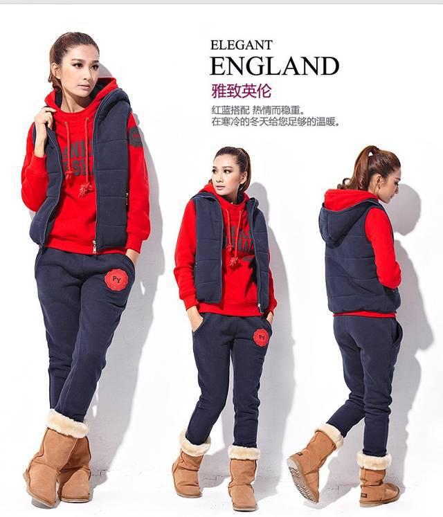 Женская Спортивная Одежда Интернет Магазин