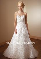 "Style Style 2101 - ""Elegant Lace""   Matching Shawl   Applique"