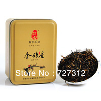 Wholesale 2013 Kim Chun Mei tea Wuyi Paulownia Guan Kim Chun Mei tea top grade genuine authentic Paulownia off tea  lose weight