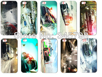 The latest design!! 10PCS/LOT(10style)  Dust  hard case back cover for iPhone5 5th 5S+free shipping
