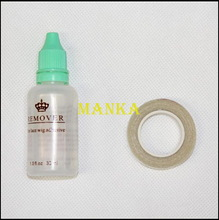 wholesale hair glue
