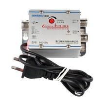 wholesale signal amplifier tv