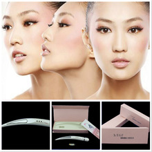 wholesale eye wrinkle