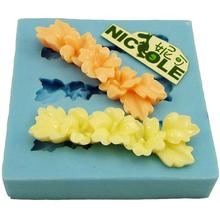 wholesale decorative christmas soaps