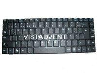 brazil keyboard/Teclado for ITAUTEC W7630 W7635 W7655 W7650 W7645 STI IS 1522 1454 1555 1556 1528  K022405E2 K022405E7 BR