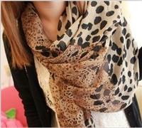 2014 BRAND NEW Style Women's Long Silk Scarf Velvet Chiffon Lady's scarves for women big size 155*55 10Pcs/Lot W4221