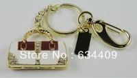 Jewelry Handbag USB Stick Flash Memory drive 8GB 16GB 32GB Free Shipping