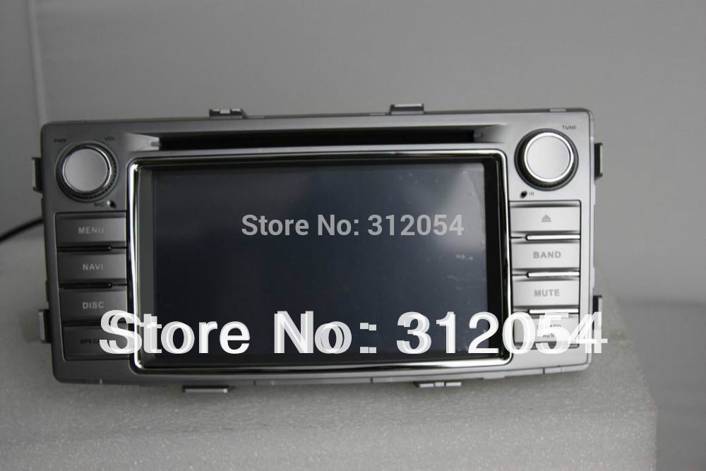 ANDROID4.04 car pc forHilux 2012 6.2INCH,DVDGPS Cortex A10 1.2GHZ Dual core,3G,WIFI.4-32G FLASH. MEOMROY1G 3D,TV,Ipod,Bluetooth.(China (Mainland))