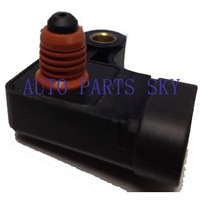MAP Sensor 96330547 for DAEWOO Matiz,free shiping/cheapest shipping
