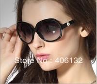 Fashion Sunglasses For Lady, Popular Girl's Sunglasses,Summer Sunglasses,Women Polarized Driver Sunglasses,Stars Sunglasses