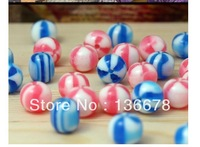 0.9X1cm multi-functional colorful pearl beads DIY Accessories decoration pearl beads for /necklace/garmetn/clothes/home/party
