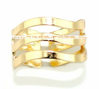2013 fashion rings women's rings Zinc Alloy Rings