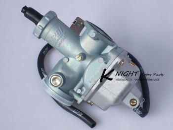 FREE SHIPPING CG150 Carburettor QJ150 150CC Carburetor PZ27 Caliber Carb Tricycle Motorcycle Carb Assy Motor Parts