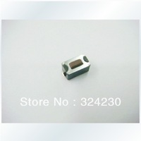 Replacement Bottom LCD Power ON OFF Button Switch For Nintendo 3DS Repair Part Free Shipping