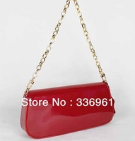 2013 Shipping Women's Star louis Handbag Shoulder Candy Bag Clutch Party Messenger Handbag bolsas bag m93727