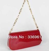 2013 Shipping Women's Star louis Handbag Shoulder Candy Bag Clutch Party Messenger Handbag bolsas bag m93727