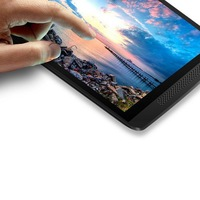 2013 BEST 7 inch tablet Homecare Fly one Tablet PC 7 Inch IPS Screen Tegra 4 Android 4.2 1GB RAM 16GB GPS HDMI Black