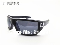 2013 new Fourth Generation hot selling Model Fashion Sunglasses have 9 COLOR