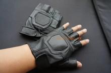 popular cube leather