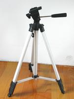 Light type 1.45 meters tripod 1 meters general 5 digital camera tripod bag