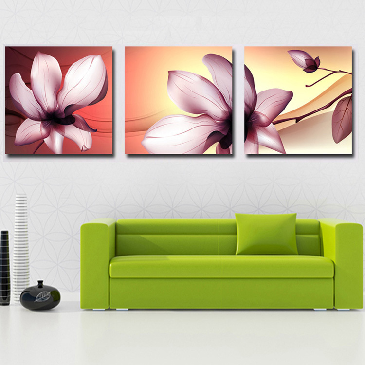 -Hanging-Art-Painting-Canvas-Print-Beautiful-Decorative-gifts-Art.jpg