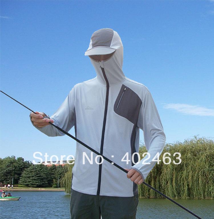 Одежда Рыболова Купить