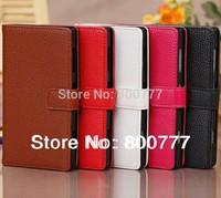 For Nokia X X+ XL X2 Lumia 1020 1320 1520 920 925 929 928 720 620 625 520 Wallet Leather Case