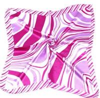 2013 supernova sale silk women's square scarves 50x50 cm new fashion high quality lady's headband free shipping