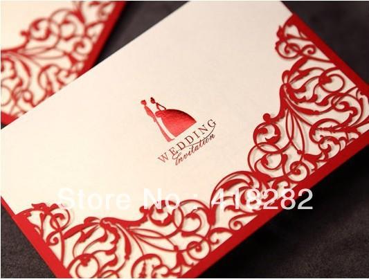 Sample Wedding Invitation Message is great invitations sample