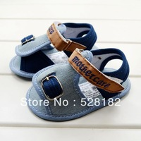 Free Shipping,New Fashion,Comfortable cotton baby sandals,Toddler shoes,Slip shoes,baby flooring shoes,Indoor/Outdoor baby shoes