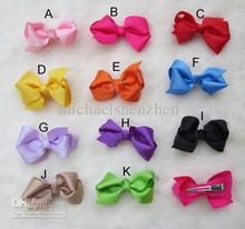 ribbon covered headbands promotion