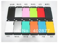 New arrival SGP SPIGEN Air Cushion Tough Armor for iPhone 5C in retail package multi colors