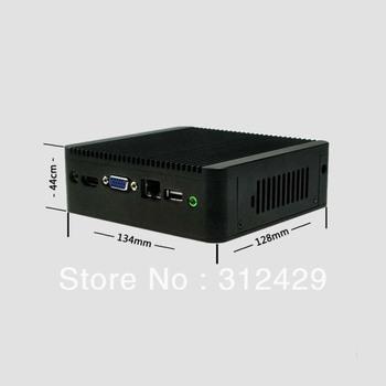 rdp 7 thin client computer,linux thin client rdp, mini pc FQ1037VHCW with 2G DDR3 RAM,CPU Intel Celeron 1037U Dual-Core 1.8GHz
